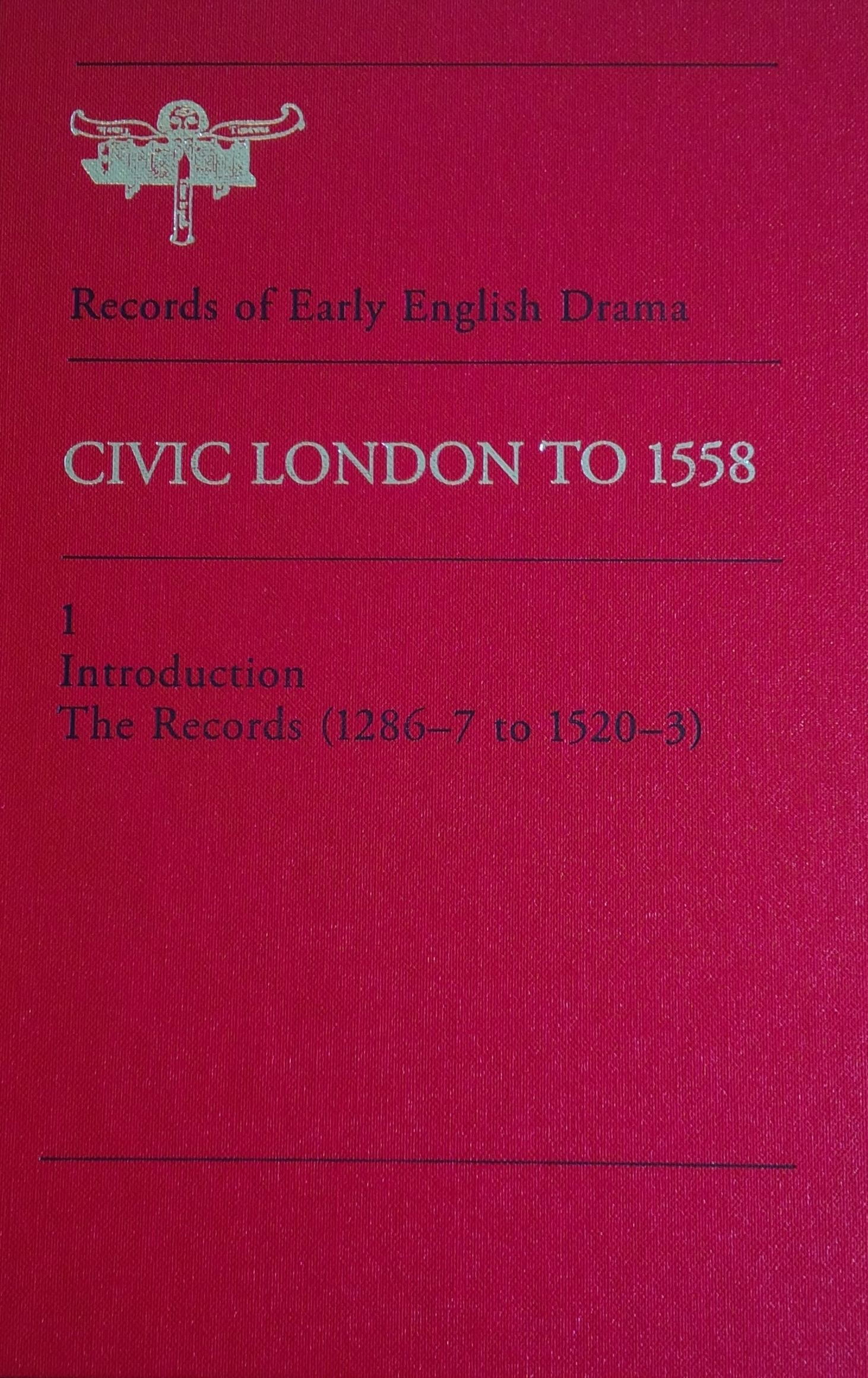 Civic London_Anne