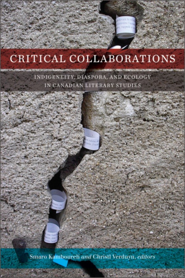 Critical_Collaborations