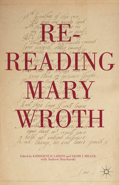 Mary Wroth