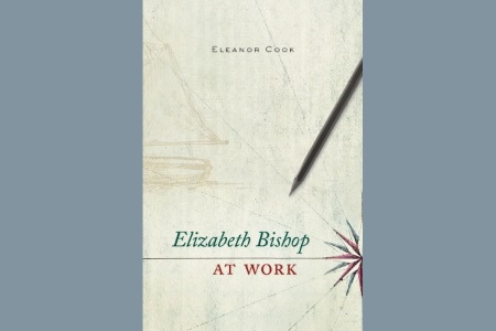 Eleanor Cook (Elizabeth)