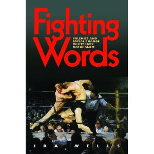 fightingwordsslide