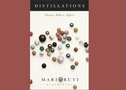 distillations M. Ruti